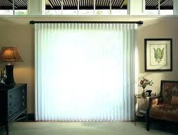 grommet patio door curtains sliding glass door curtains and ds grommet ds for sliding glass doors