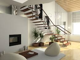 smart home design plans. Smart Home Design Plans Prepossessing Ideas With Simple