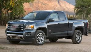 gmc 2015 canyon. Fine Gmc On Gmc 2015 Canyon