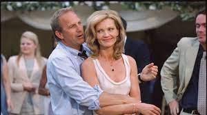 Öfkeli Aşıklar filmi oyuncuları kimler? İşte Öfkeli Aşıklar filmi oyuncu  kadrosu ve IMDB puanı