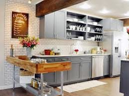 Masterbrand Kitchen Cabinets Rustic White Kitchen Cabinets
