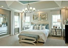 glamorous bedrooms pictures. toll brothers - duke carolina model home master bedroom glamorous bedrooms pictures