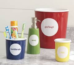 colorful bathroom accessories. Bathroom: Attractive 20 Kids Bathroom Accessories For Boys Home Design Lover Of Colorful From U