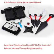 Online Shop for <b>anime</b> pendant <b>set</b> Wholesale with Best Price