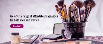 Designer Cosmetics Outlet Cheap Branded Perfumes Online Designer Cosmetics
