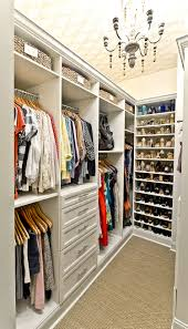 3 sophisticated solutions for storage