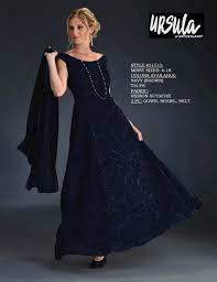 Ursula Of Switzerland 31513 The Ultimate