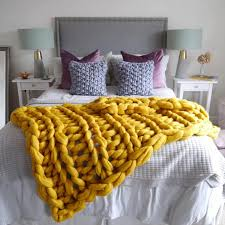 Mustard Yellow Throw Blanket Gorgeous Interior Mustard Yellow Throw Blanket Mustard Yellow Chunky Knit