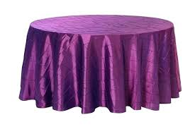 round plastic tablecloths with elastic inch round plastic tablecloths elastic vinyl tablecloth taffeta purple clearance your kitchen drop dead gorgeous 60