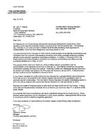 Formal Letter Closings How To Format Cover Letter