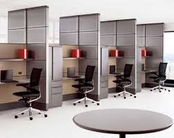 modern office interior design ideas small office. Modern Office Interior Design Ideas Small G