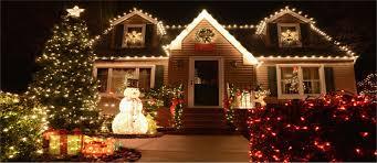 Outdoor Christmas Light Design Ideas Outside Christmas Tree Decorations Walmart Outdoor Christmas