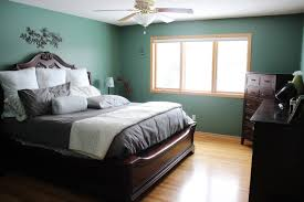 Paint For Master Bedroom And Bath Perfect Paint Color For Bedroom Bedroom Color Combinations