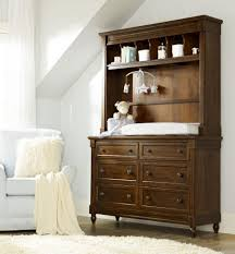 kids bedroom with tv. Antique White Dresser Bedroom Furniture Cheap Baby Dressers Girl Dresses With Tv Hutch Kids