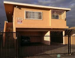 gosection8com section 8 rental housing apartments listing gosection8com section 8 rental housing apartments listing service for landlords tenants