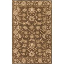 9 square rug 9 feet square rug 9 x 9 square outdoor rugs