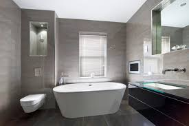 Part Tiled Bathrooms Floor Wall Tilers Tiling Services In Stoke On Trent Hms