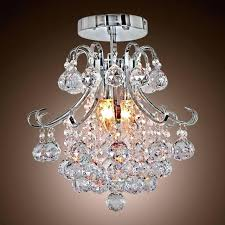 crystal chandeliers oval crystal chandelier oval shaped crystal chandelier chandeliers drum intended for crystal chandeliers