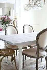 paint farmhouse table white wash table top with paint farmhouse table paint ideas