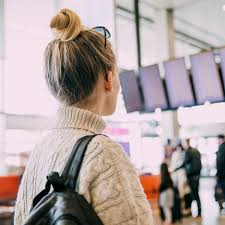 Whether you are traveling to the u.s.a or you are traveling outside the u.s.a., you can be covered if you get sick from coronavirus as long as you are infected after the effective date of the policy. Does Travel Insurance Cover The Coronavirus Outside Online
