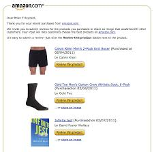 How On Amazon Get Ecommercefuel legally To Reviews