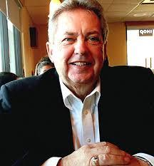 William Riley Obituary - Tampa, FL