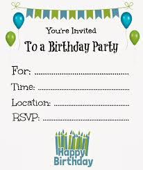 14 year old kids birthday invitation wording that we can make sle with regard to boy birthday invitations printable