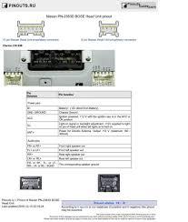 volvo vnl radio wiring diagram somurich com Boss Plow Truck Side Wiring inspiring volvo truck radio wiring diagram images best image rh cashsigns us 785