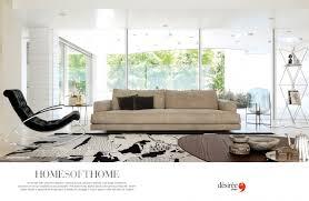 desiree furniture. Desiree Furniture H