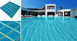 inspiration of swimming pool mosaic 48tc338