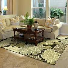 living room area rug placement awesome living room area rug ideas fancy living room renovation inside