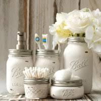 How To Decorate A Mason Jar Mason Jar Crafts Love 8