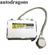 autodragons oem ballast 12v35w d2s d2r d4s d4r original hid xenon autodragons oem ballast 12v35w d2s d2r d4s d4r original hid xenon ballasts parts control oem ddlt003 for es350 2007 2010 in car headlight bulbs led from