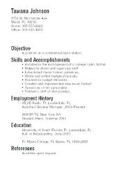 Sample Cover Letter For College Student Part Time Job Examples