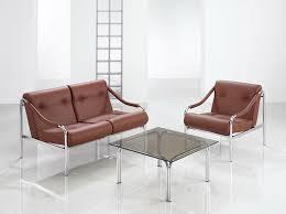 interesting office lobby furniture. Reception Seating London - AJS Interiors Interesting Office Lobby Furniture