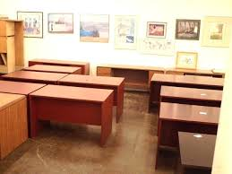 Second Hand Furniture Stores Philadelphia Pa Leather Sofas Best