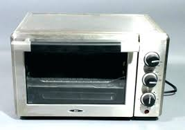 oster convection oven reviews toaster oven toaster ovens lot of toaster oven model convection toaster oven oster convection oven reviews slice toaster