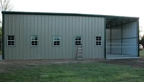 metal building windows. Metal Building Windows Custom With And Parking For Sale . O