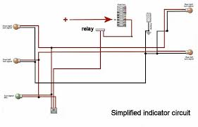 wiring diagram for motorcycle led indicators images wiring ignition relay location wiring besides ducati monster wiring diagram