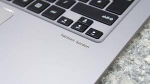 harman kardon laptop. asus zenbook ux330ua harman kardon laptop