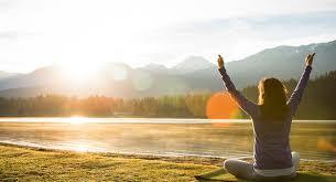 wele to bikram yoga bella vista