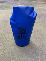 <b>Сумка</b>-рюкзак герметичная Ocean <b>Pack</b> 30 L