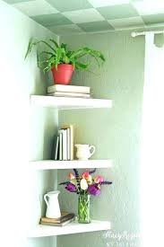 hang shelf with command strips command strips for shelves hang floating shelves with command strips command hang