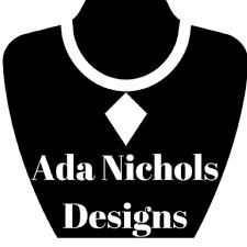 Ada Nichols Designs - Home | Facebook