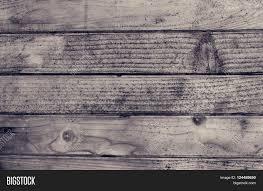 horizontal wood background. Best 25 Wood Effect Wallpaper Ideas On Pinterest | Rustic . Horizontal Background