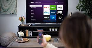 Live Tv Channel List Directv Now Hulu Live Playstation