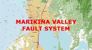 669 quakes were weak (magnitude less than 4), 29 quakes were medium (magnitude between 4 an 6), 1 quakes were strong (magnitude greater than 6). Earthquake Philippines Today Tsunami Warnings Marikina Fault