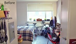 4 Huge Space Saving Musts For Tiny Urban Apartments  RDNYcomSpace Saving Tiny Apartment New York