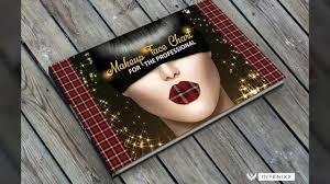 Face Charts For Sale Makeup Face Charts For Sale Amazon Com Ebay Com