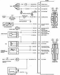 similiar turbo 400 diagram keywords diagram th400 kickdown switch wiring diagram turbo 400 transmission